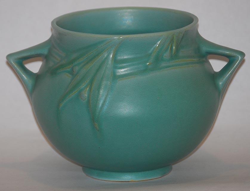 Rare Arts Crafts Pottery