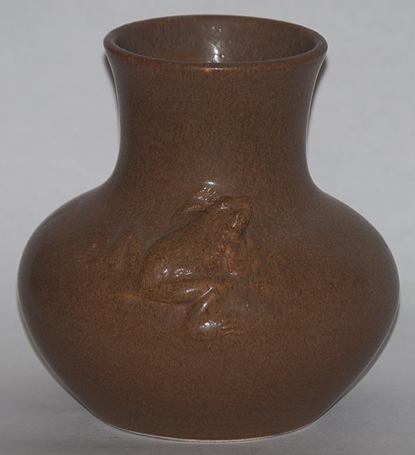 Antiques Com Classifieds Antiques 187 Antique Porcelain Amp Pottery 187 Antique Vases For Sale