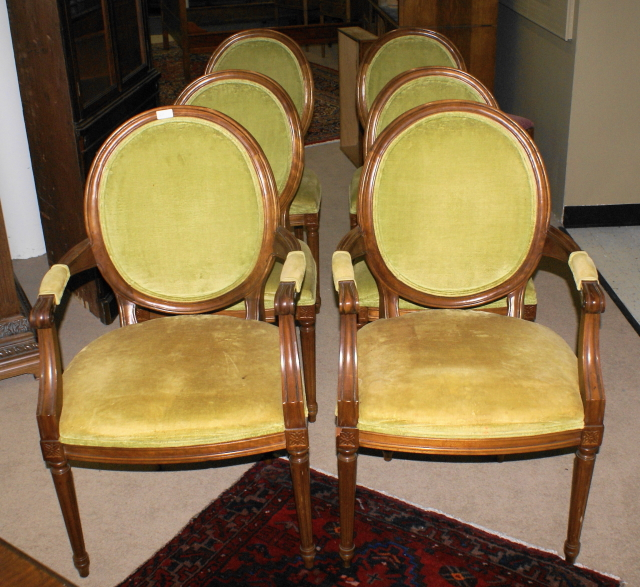 Wonderful Antique Dining Room Chairs 640 x 587 · 405 kB · jpeg