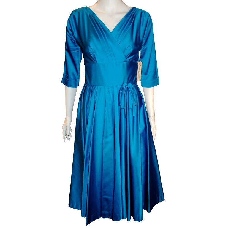 Party Dresses For Sale 2
