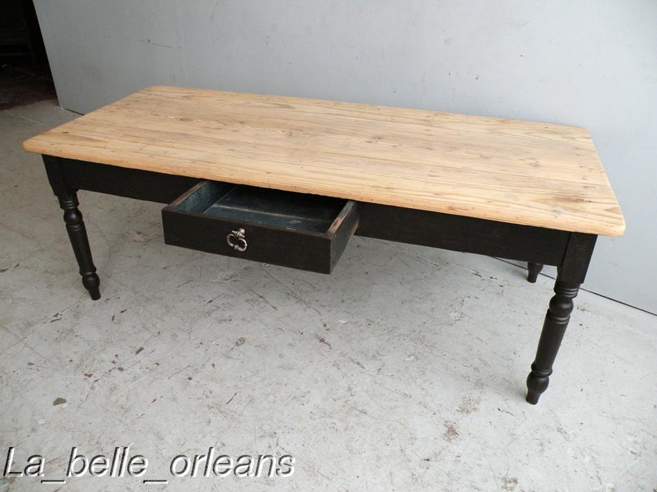 charming rustic old working table with drawer l k for sale classifieds. Black Bedroom Furniture Sets. Home Design Ideas
