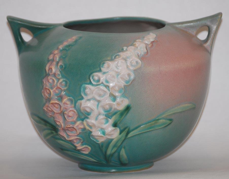 Antiques Com Classifieds Antiques 187 Antique Porcelain