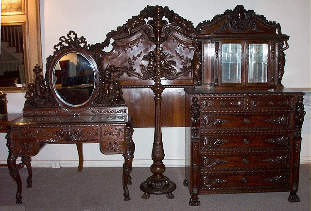 Antiques Com Classifieds Antiques Antique Furniture Antique