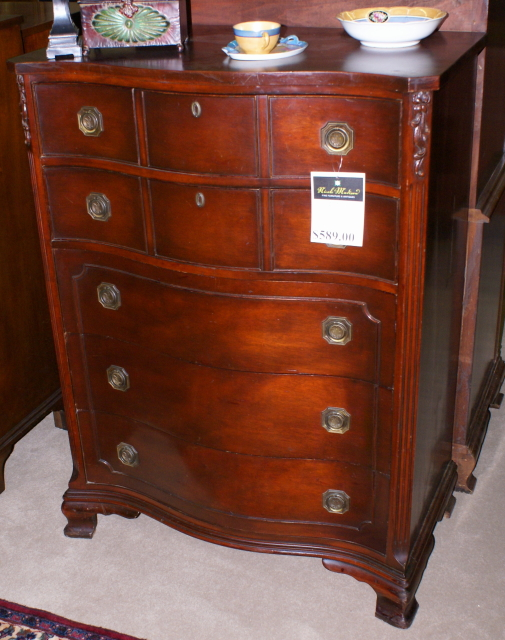 http://www.antiques.com/vendor_item_images/ori__853972280_1057791_Nice_red_mahogany_serpentine_front_high_chest.jpg