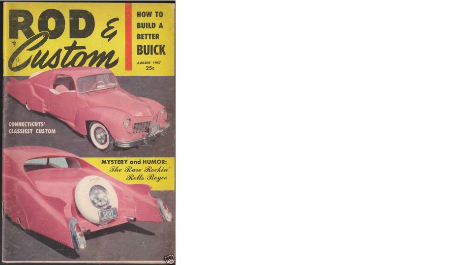 Antiques.com | Classifieds| Antiques » Antique Paper Items » Vintage ...