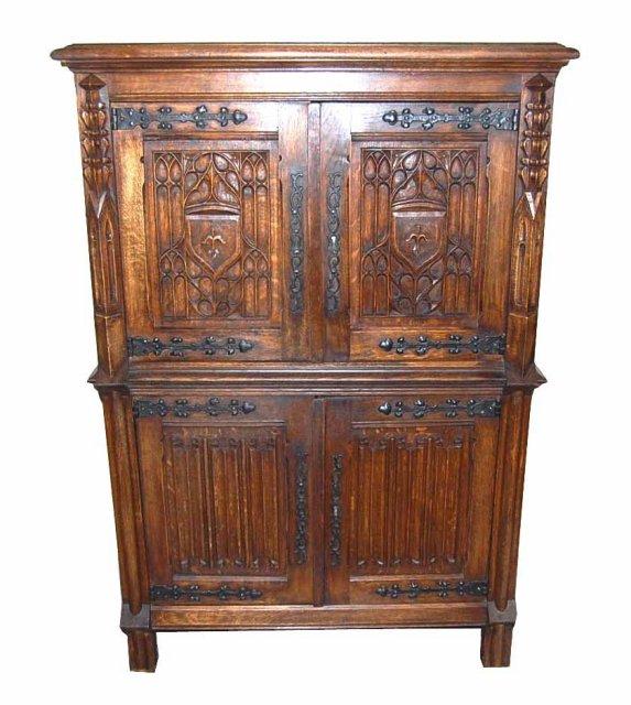 medieval furniture for sale home design 2017