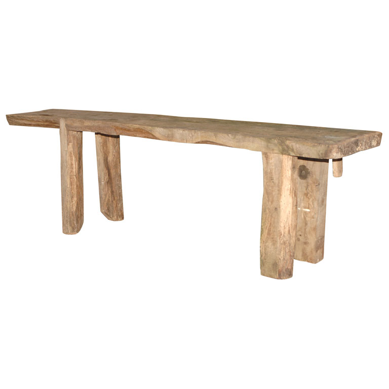 Rustic Work Bench For Sale Classifieds