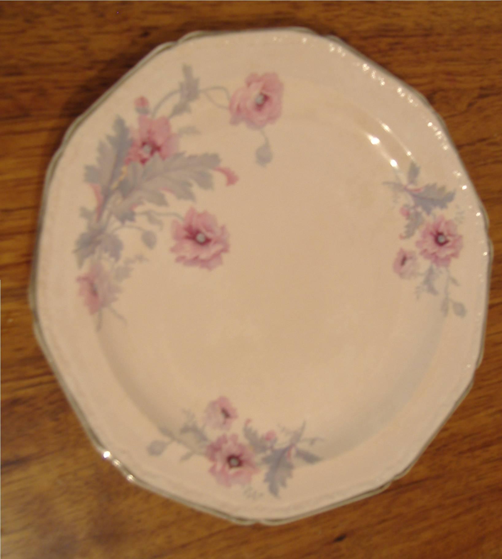Antiques.com | Classifieds| Antiques » Antique Porcelain & Pottery ...